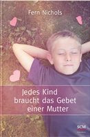 Jedes Kind